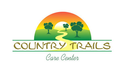 Country Trails Care Center